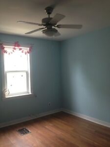 Rooms for rent close to Lakehead Uni & Law school