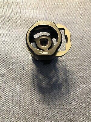 Stryker 1288-020-122 Camera Head Focus 20mm Adjusting Coupler