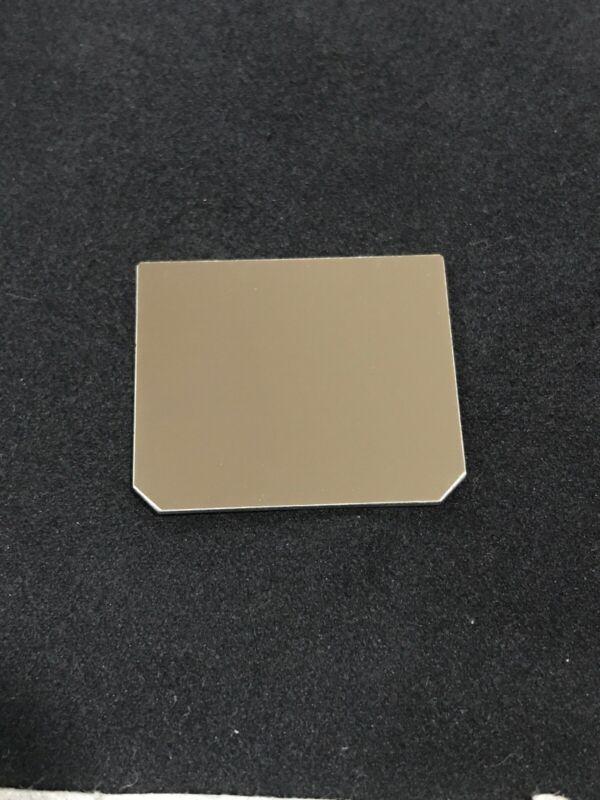 NIKON F Mirror Brand New Original F Glass