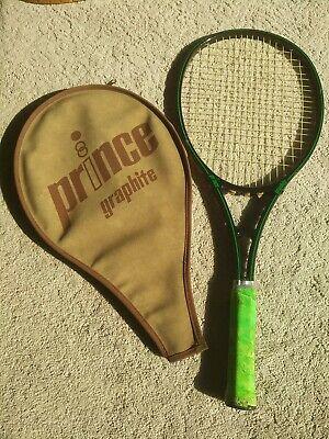 2 Schläger Charlsten Badminton Federball Set 2 Bälle Tasche