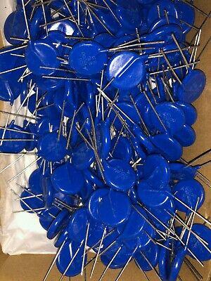 250 Pack Epcos Metal Oxide Varistor - Mov 150vac By Epcos B72220p3321k101v87
