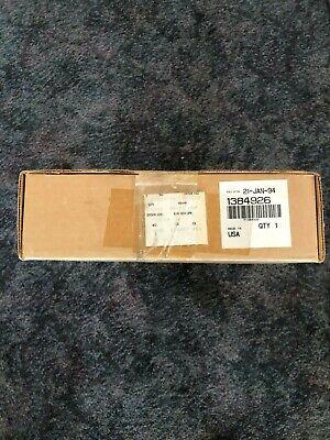 Lexmark Wheelwriter Part New Genuine Keyboard 1384926 For Lexmark Model 30