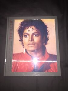 Micheal Jackson - The Making of Triller