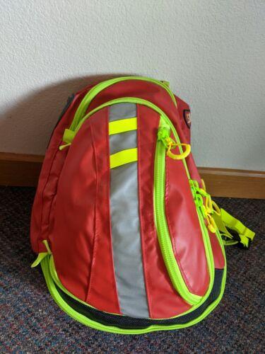 Statpacks G3 Medslinger - Great Condition - Red