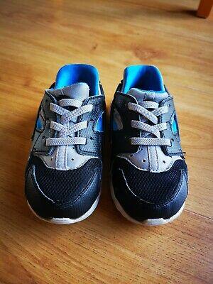 Nike 7.5 infant