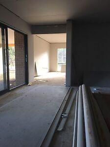 Plaster hangers/stoppers wanted Ballarat Bendigo Bendigo City Preview