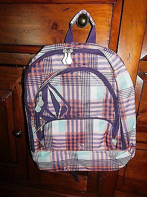 Volcom Better Than You Backpack Bag Brand
