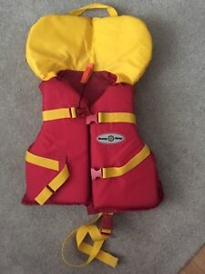 Lifejacket Youth