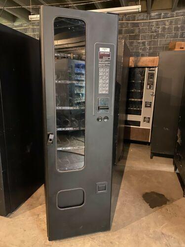 FSI 3120 Mini Snack/Cigarette Vending Machine SALE!