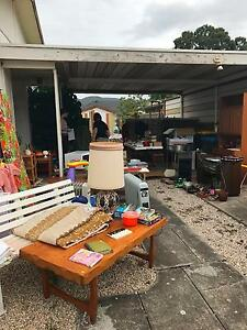 Huge garage sale MAGILL today only Magill Campbelltown Area Preview