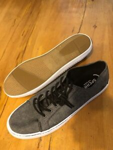 Brand new size 15 sperry