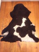 Lamb skin rugs Delacombe Ballarat City Preview