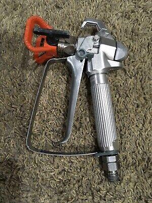 Graco Spray Gun 243013