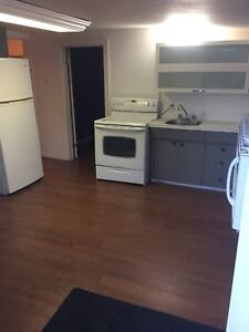 Home for rent Moose Jaw
