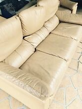 Free 3 piece lounge East Hills Bankstown Area Preview