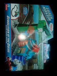 Thomas the tank engine Liverpool Liverpool Area Preview