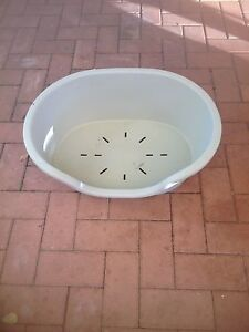 Dog Bed Sinagra Wanneroo Area Preview
