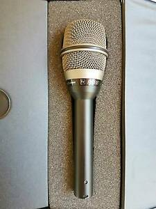 Electrovoice EV RE510 Condenser microphones Kewarra Beach Cairns City Preview