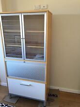 IKEA office cabinet Maroubra Eastern Suburbs Preview