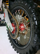 Kx wheels and tyres. Rims Bullsbrook Swan Area Preview