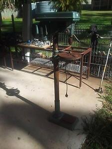 Drill Press Tools Amp Diy Gumtree Australia Free Local