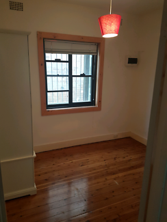 Private room for rent in Coogee