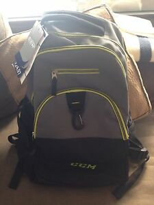 Backpack brand new with tags Kitchener / Waterloo Kitchener Area image 1