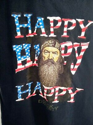 Duck Commander Phil Robertson Duck Dynasty