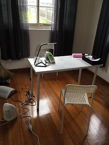 Beauty Room For Rent Surrey Hills Surrey Hills Boroondara Area Preview