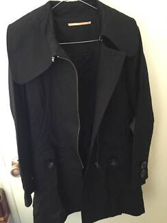 Womans Cooper St Jacket Scarborough Stirling Area Preview