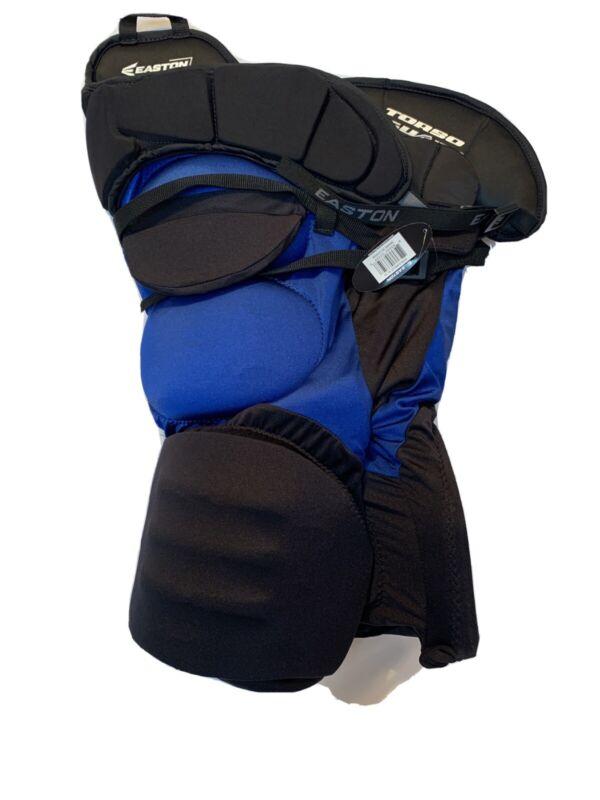 Easton Synergy Hockey Girdle Senior XL Blue