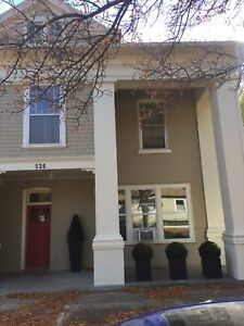 *$200 Off First Month South Side Rental