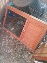 Guinea pig cage Narromine Narromine Area Preview