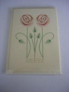 HANDMADE-STITCHED-ROSE-BIRTHDAY-CARD-PATTERN-1-ON-CREAM