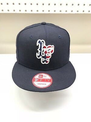 9382bdcba5f New Era Lafayette Japan Brand New Snapback 9fifty