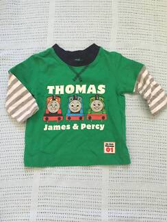 baby boys winter clothes 000 St Marys Penrith Area Preview
