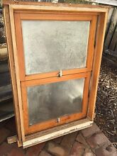 TIMBER WINDOW great condition Cygnet Huon Valley Preview