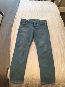 Citizen of Humanity size 29