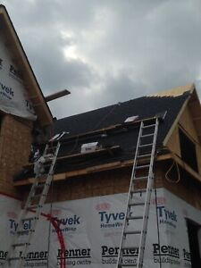 Reliable Roofing Repairs By 15 Year Foreman! 2897767639