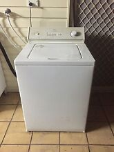 Must go by sat - washing machine $15 Lidcombe Auburn Area Preview