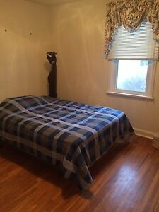 Room for rent - East End Belleville