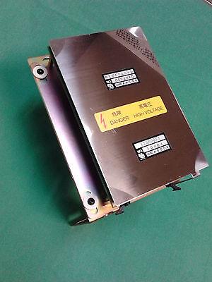 Fuji Fcr Cr System 113y1328 Pmt08a Board
