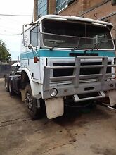International T2670 prime mover parts truck Gloucester Gloucester Area Preview