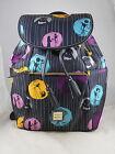 Dooney & Bourke Leather Dooney & Bourke Disney World Handbags & Bags for Women