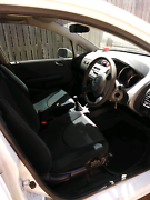 Honda jazz 2003 Acacia Ridge Brisbane South West Preview