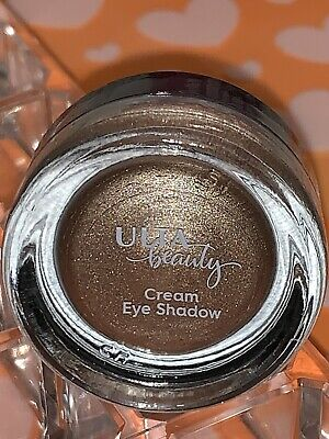 Taupe Shimmer (Ulta DISCONTINUED/SOLD OUT Cream Eye Shadow
