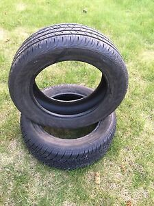 Continental Tire  205/60R16*LIKE NEW