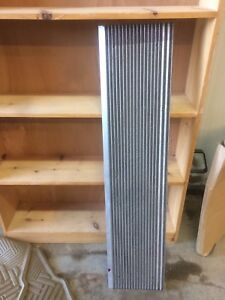 Stair master Stair Treads