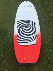 foil board   Surfing   Gumtree Australia Free Local Classifieds