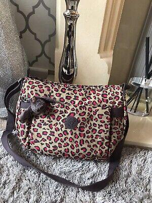 kipling bag 🙊
